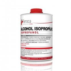 Isopropílico Álcool 99,9% -Isopropanol-