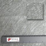 Fibra de Vidrio Mat de Refuerzo 300 grm.