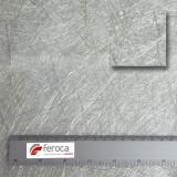 Fibra de Vidrio Mat de Refuerzo 450 grm