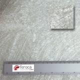Fibra de Vidrio Mat de Refuerzo 600 grm