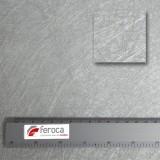 Fibra de Vidro Mat de Reforço 150 grm.