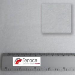 Fibra de Vidrio Velo de Superficie 34 grm