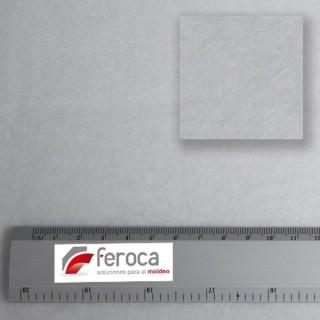 Fibra de Vidrio Velo de Superficie 30 grm