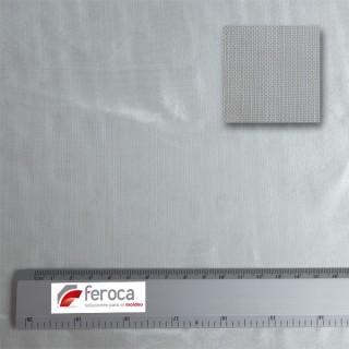 Fibra de Vidrio Tejido 25 grm.