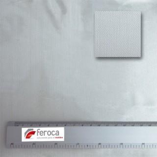 Fibra de Vidro Tecido 48 grm.