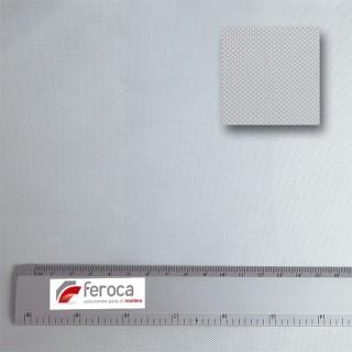 Fibra de Vidrio Tejido 105 grm.