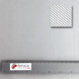 Fiberglass fabric 163 grm.