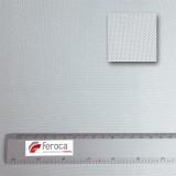 Fiberglass fabric 166 grm.