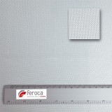 Fibra de Vidro Tecido 166 grm.