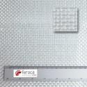 Fiberglass fabric 300 grm.