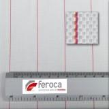 Peel Ply - 83gr x 100cm