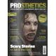 Prosthetics Magazine Nº17