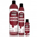 Venous Blood -Sangre Venosa-