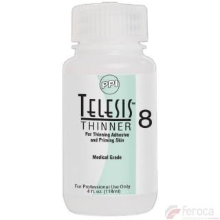 Telesis 8 Thinner