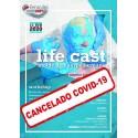Life Cast -Molde Human Body- (11 June 2020)