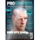 Prosthetics Magazine No19