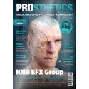 Prosthetics Magazine Nº19