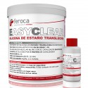 EASYCLEAR -Translucent Tin Silicone-
