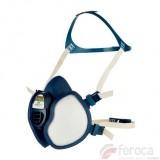 Máscara Reutilizable 4279 3M