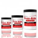 Pros-Aide -Medical Grade Adhesive-