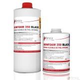 SKINFOAM 350 -Espuma Flexible de Piel Integral-