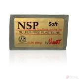 Chavant NSP Soft