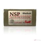 Chavant NSP Medium