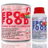 EpoFood -Epoxi Alimentaria Incolora-