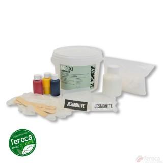 Jesmonite AC100 -Kit de partida-