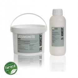 Jesmonite AC100 -Resina acrílica para fundições e laminados-