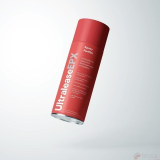 Ultralease Epoxy Parfilm -Desmoldeante-