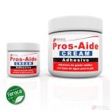 Pros-Aide CREAM -Adhesivo de grado médico-