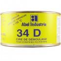 Desmoldeante 34D