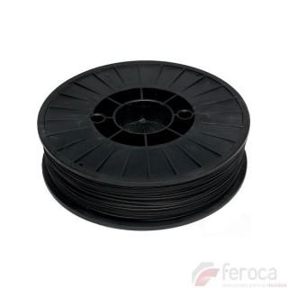 ABS Mod3LA Premium Black Filament Coil