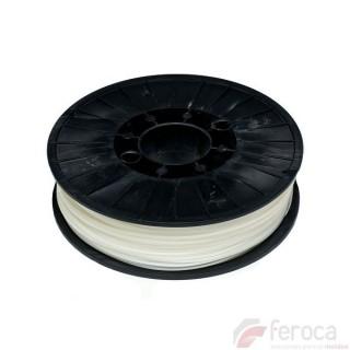 ABS MOD3LA Premium White Filament Coil