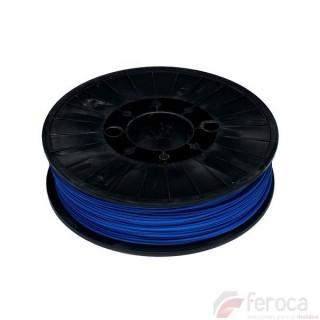 ABS MOD3LA Premium Blue Filament Coil