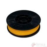 Bobina de Filamento ABS MOD3LA Premium Negro