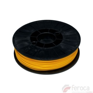 ABS Filament Coil MOD3LA Premium Yellow