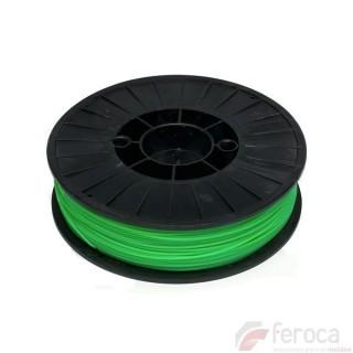 Bobina de Filamento ABS MOD3LA Premium Verde