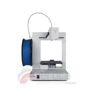 3D Mod3la Plus Printer
