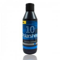 PolarShine 10 -Fine Polishing Paste-