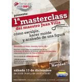 MasterClass (13-12-2014)