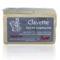 Clayette Chavant Medium
