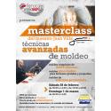 Feroca WorkShops MasterClass (28-02/1-03 2015)