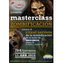 Feroca WorkShops MasterClass (11-04-2015-afternoon)