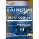 Feroca WorkShops MasterClass (13 y 14-03-2015)
