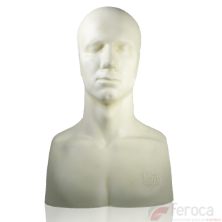 https://www.feroca.com/674-thickbox/armazon-anatomico-a-tamano-real-ed-head.jpg