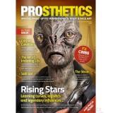 Prosthetics Magazine Nº1