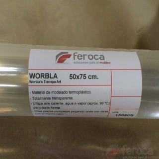 https://www.feroca.com/701-thickbox/worbla-s-transpa-art-termoplastico-transparente.jpg