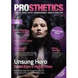 Prosthetics Magazine Nº2